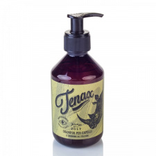 Tenax Vyriškas šampūnas plaukams