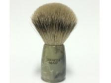Zenith Best Badger Barsuko šepetėlis 24,5/51