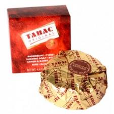 TABAC Original skutimosi muilas (papildymas)
