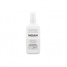 Noah 2.5. Dvifazis purškiamas kondicionierius, 150 ml