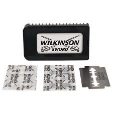 Wilkinson Sword skutimosi peiliukai.