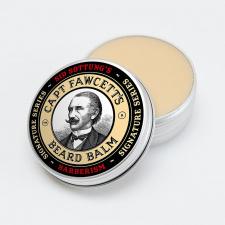 Captain Fawcett barzdos balzamas Barberism