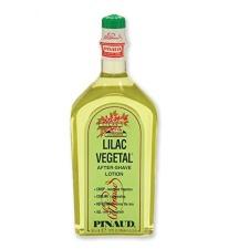 Clubman Pinaud losjonas po skutimosi Lilac Vegetal