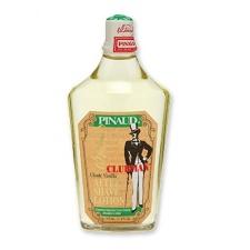 Clubman Pinaud losjonas po skutimosi su vanile