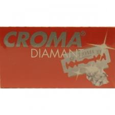 Croma Diamant peiliukai