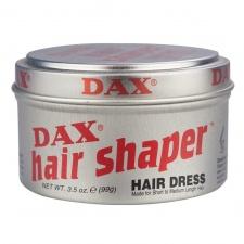 Pomada DAX Hair Shaper Hair Dress kremas