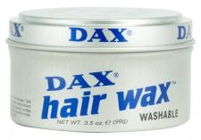 Pomada DAX Hair Wax