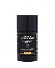 Percy Nobleman pieštukinis dezodorantas