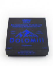 Saponificio Varesino vonios muilas Dolomiti