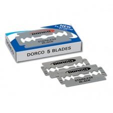Dorco Prime ST300 peiliukai