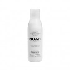 Noah 5.7. Glotnumo suteikiantis kremas plaukams, 125 ml