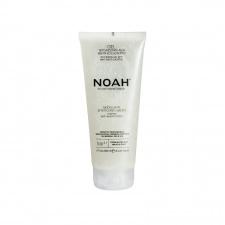 Noah 5.1 tekstūros suteikiantis gelis, apsaugantis nuo drėgmės poveikio, 200 ml