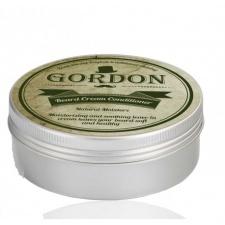 Gordon barzdos balzamas