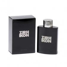 ZIRH IKON EDT 125 ml