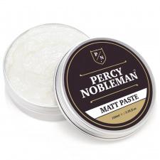 Percy Nobleman matinė modeliavimo pasta