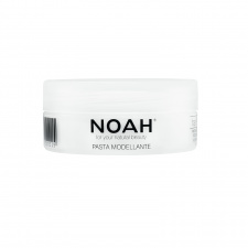 Noah 5.2. Plaukų vaškas, 50 ml