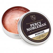 Percy Nobleman pomada