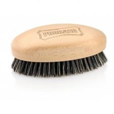 Proraso barzdos šepetys