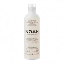 Noah 1.5. Šampūnas nuo pleiskanų, 250 ml