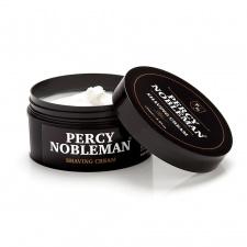Percy Nobleman  skutimosi kremas
