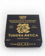 Saponificio Varesino vonios muilas Tundra Arctica