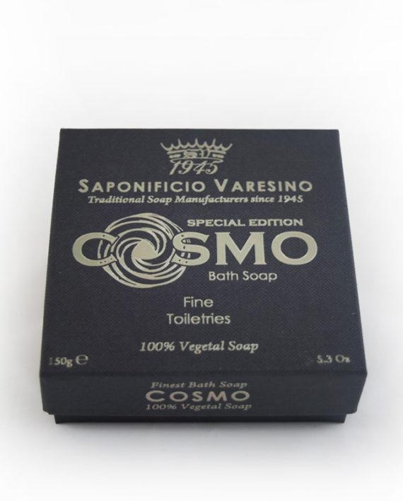 Saponificio Varesino vonios muilas Cosmo