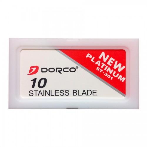 Dorco Prime STP-301 peiliukai