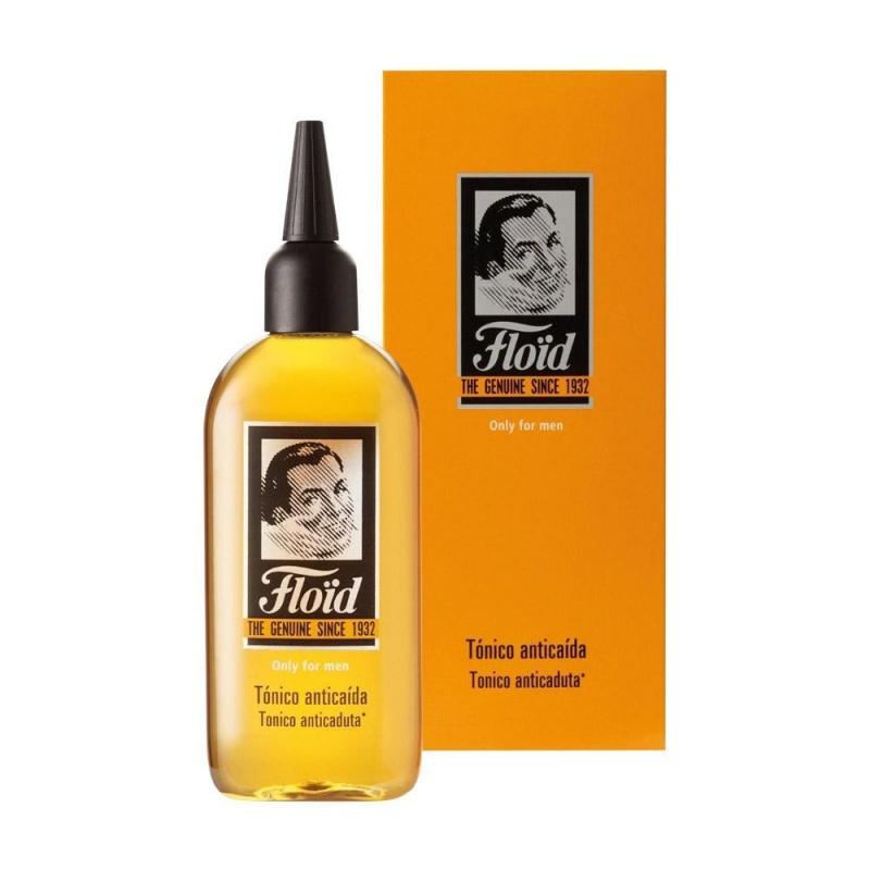 Floid Anti Hair Loss tonikas