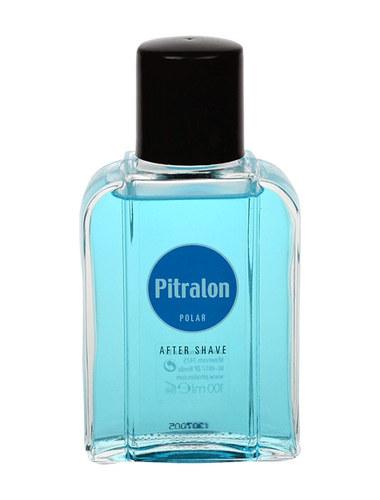 Pitralon Polar losjonas