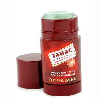 TABAC pieštukinis dezodorantas